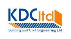 KDC - Building & Civil Engineering Ltd.